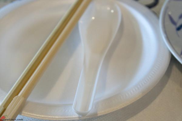 HK-BBQ-Master-No-3-Rd-Richmond-5