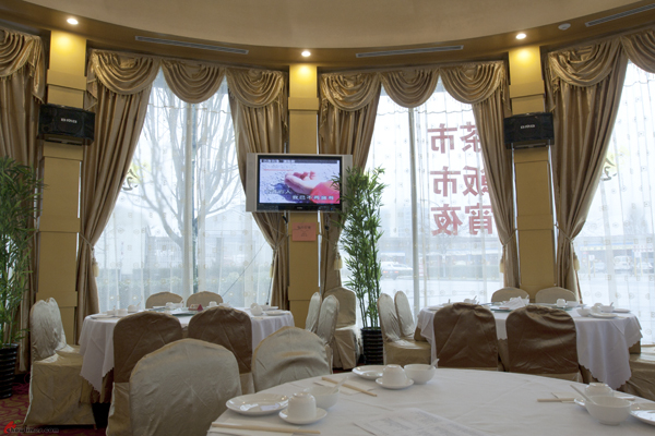 Jubilee-Chinese-Restaurant-Richmond-4