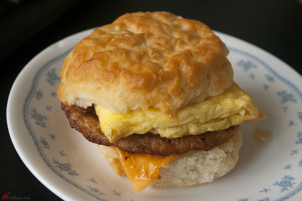 McDonalds-Buttermilk-Biscuits-2