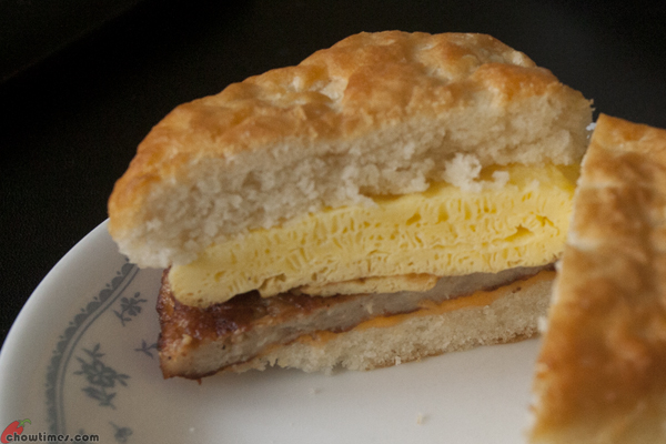 McDonalds-Buttermilk-Biscuits-3