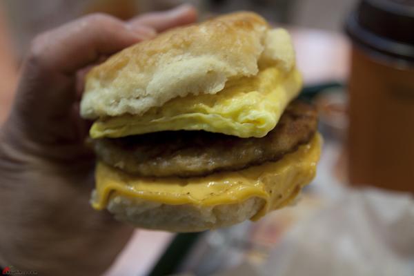 McDonalds-Buttermilk-Biscuits-6