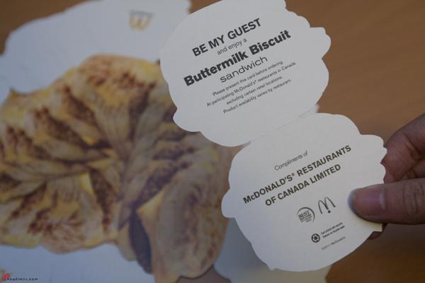 McDonalds-Buttermilk-Biscuits-8