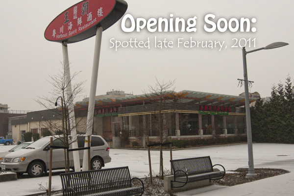 Opening-Soon-Harbour-Spirit-2