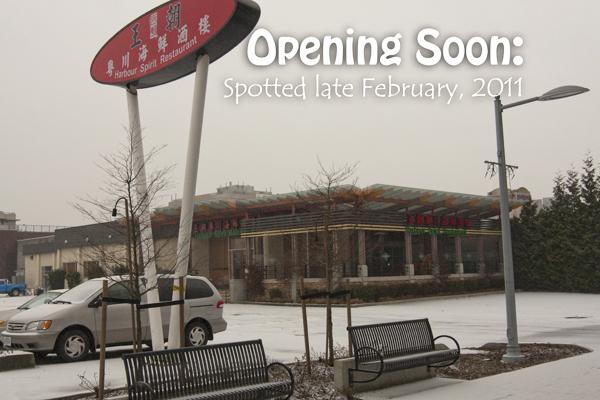 Opening-Soon-Harbour-Spirit-2