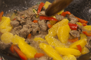 Orange-Beef-Stir-Fry-11