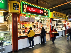 RPM-Asian-Foods