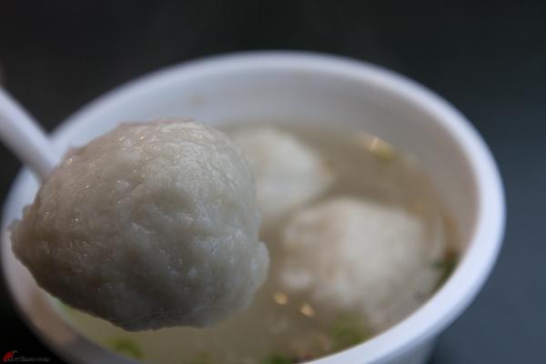 RPM-Fu-Yuan-Fast-Food-2