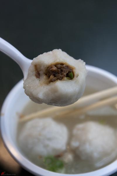 RPM-Fu-Yuan-Fast-Food-3