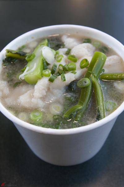 RPM-Fu-Yuan-Fast-Food-4
