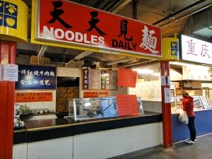 RPM-Noodles-Daily