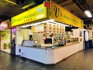 RPM-Vs-Malay-and-Thai-Food