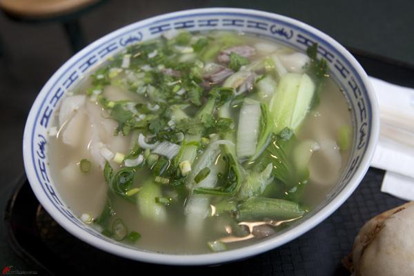 RPM-Xi-An-Cuisine-10