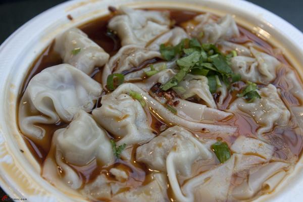 RPM-Xi-An-Cuisine-2
