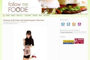 Screenshot-Follow-Me-Foodie
