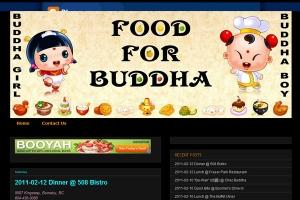 Screenshot-Food-For-Buddha