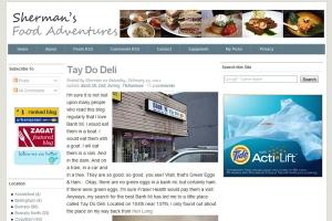 Screenshot-Shermans-Food-Adventures