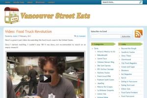 Screenshot-Vancouver-Street-Eats