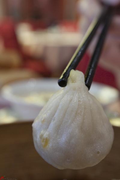 Shanghai-House-Restaurant-Richmond-13