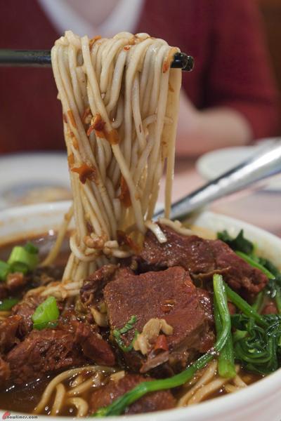 Shanghai-House-Restaurant-Richmond-8