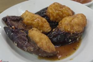Shun-Feng-Village-Seafood-Richmond-13