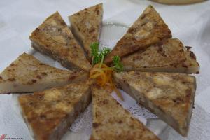 Shun-Feng-Village-Seafood-Richmond-16