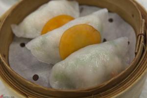Shun-Feng-Village-Seafood-Richmond-20