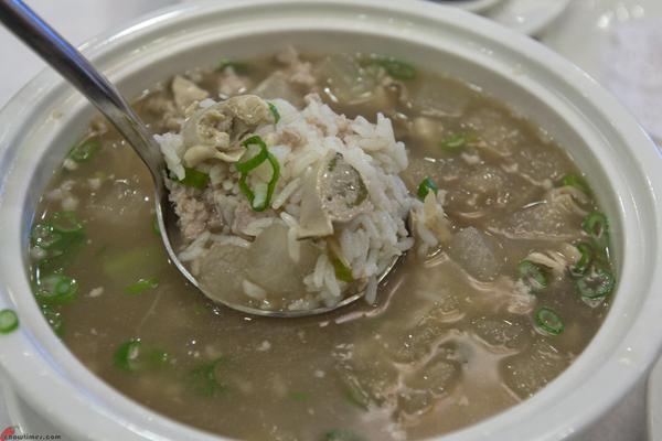 Shun-Feng-Village-Seafood-Richmond-23