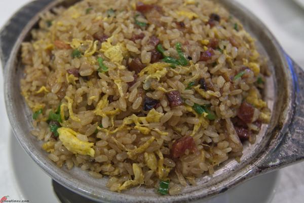 Shun-Feng-Village-Seafood-Richmond-24
