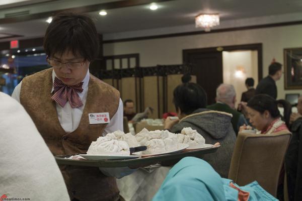 Shun-Feng-Village-Seafood-Richmond-26