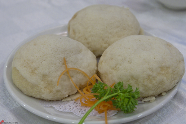 Shun-Feng-Village-Seafood-Richmond-6