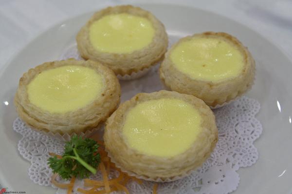Shun-Feng-Village-Seafood-Richmond-9