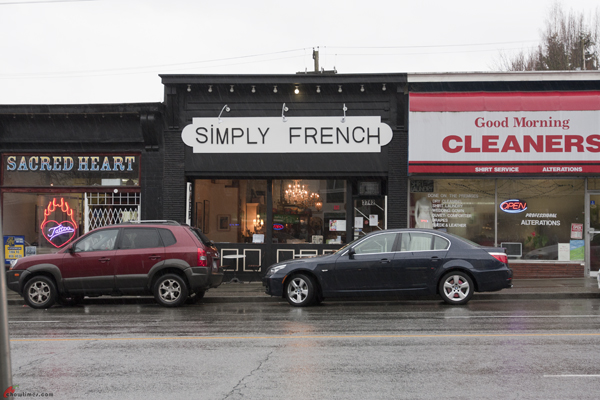 Simply-French-Cafe-Vancouver-1