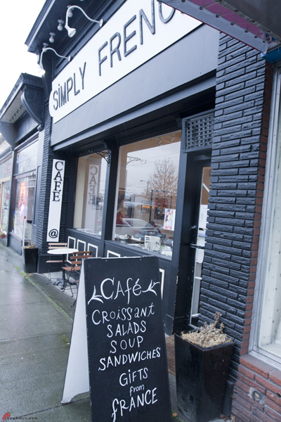 Simply-French-Cafe-Vancouver-6