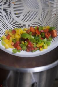 Spiced-Squash-and-Corn-Chili-13