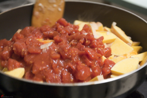 Spiced-Squash-and-Corn-Chili-6