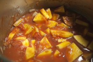 Spiced-Squash-and-Corn-Chili-7
