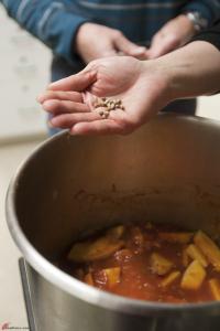 Spiced-Squash-and-Corn-Chili-8