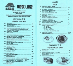 West-Lake-Richmond-Menu-1