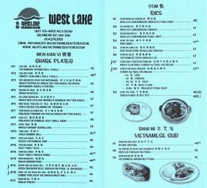 West-Lake-Richmond-Menu-1