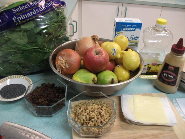 Winter-Fruit-Salad-with-Lemon-Poppy-Seed-Dressing-1