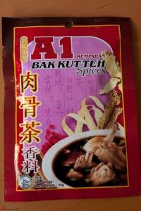 A1-Bak-Kut-Teh-Spices-2