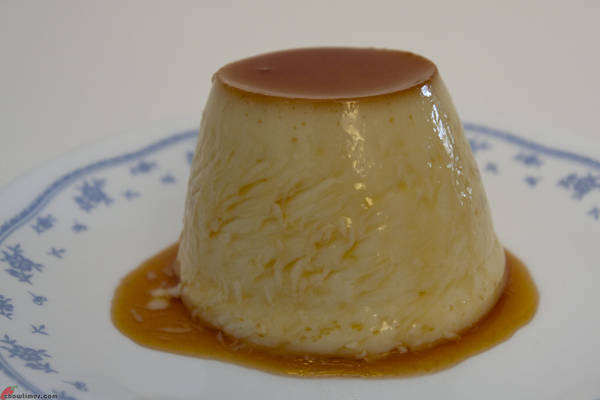 Chez-Suanne-Purin-2