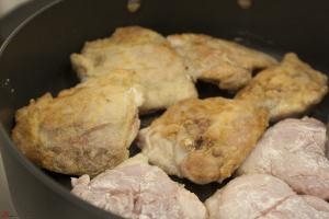 Chicken-Cacciatore-5