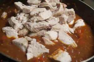 Chicken-Chili-12