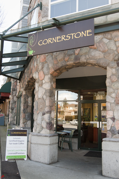 Cornerstone-Coffee-Bar-on-West-4th-Ave-7