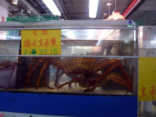 How-To-Buy-Alaskan-King-Crab-10