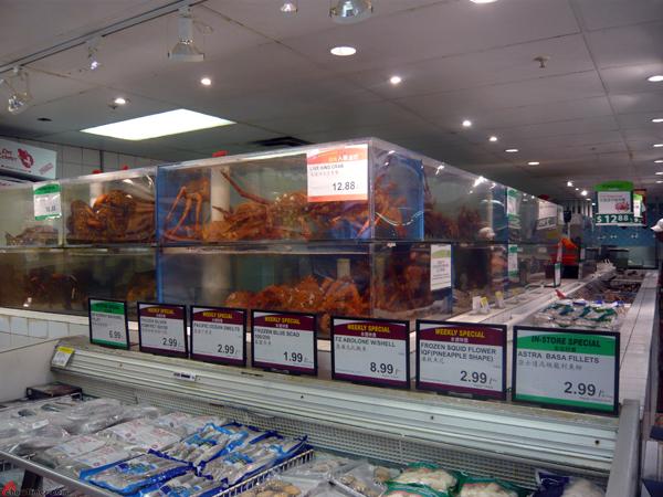 How-To-Buy-Alaskan-King-Crab-2