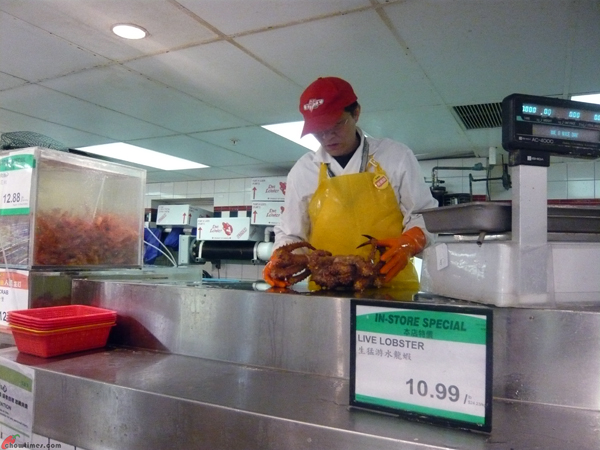 How-To-Buy-Alaskan-King-Crab-3