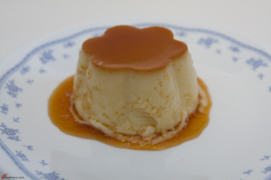 Japanese-Purin-19