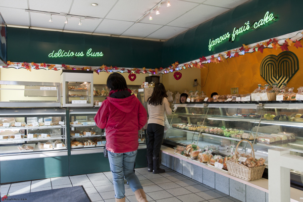 Kams-Bakery-Vancouver-16